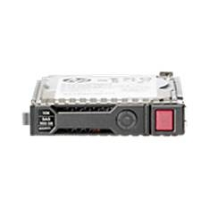 Disco Duro Interno Hdd Hp Proliant 652753-b21 /  1tb /  3.5 Pulgadas /  Sas 6gb  /  7200rpm /  Hot-s