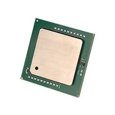 Procesador Intel Xeon E5-2620 Gen8 Dl360p 2 Ghz 15 Mb Lga-1356 Para Hp Proliant 654782-B21