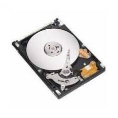 Disco Duro Interno Hdd Hp Proliant 658071-b21 /  500 Gb /  3.5 Pulgadas  /  Sata 600 /  7200rpm 6580