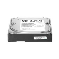 Disco Duro Interno Hdd Hp Proliant 659337-b21 /  1tb  /  3.5 Pulgadas /  Sata 600 /  7200rpm 659337-