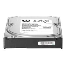 Disco Duro Interno Hdd Hp Proliant 659341-b21 /  500 Gb /  3.5 Pulgadas  /  Sata 600 /  7200rpm 6593