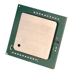 Micro. Intel Xeon E5-2603 1.8ghz 10mb Lga-2011 Cache Para Servidor Hp Proliant 660595-B21