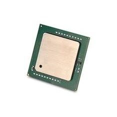 Procesador Intel Xeon E5-2620 Gen8 Dl380p 2ghz  15mb L3 Cache Para Hp Proliant 662250-B21