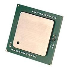 Procesador Intel Xeon E5-2407 Gen8 2.2ghz 10mb Lga-1356 Para Hp Proliant 665866-B21