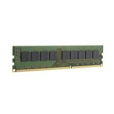 Memoria Ddr3 4gb Hp Dimm 1600 Pc3-12800 Ecc Proliant 669322-B21