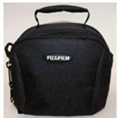 Funda Fujifilm Serie S Carion 70100023172