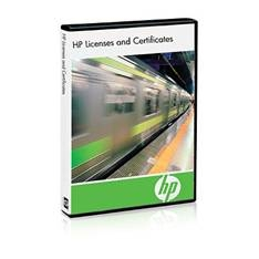 Licencia Terminal Server Hp Rds 5 Cal Usuario Para Windows Server 2012 Proliant 701605-A21