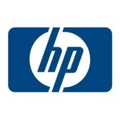 Licencia 5 Usuarios Cal Multilenguaje Para Microsoft Windows Server 2012 Hp Rok Proliant 701606-A21