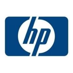 Licencia 1 Usuario Cal Multilenguaje Para Microsoft Windows Server 2012 Hp Rok Proliant 701608-A21