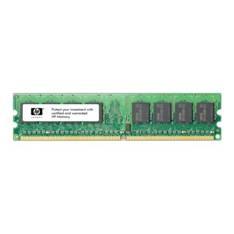 Memoria Ddr3 4gb Hp 1600-mhz Pc3-12800 Ecc Servidor Proliant 713977-B21