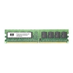 Memoria Ddr3l 8gb 1600 Mhz Pc3 12800 Hp Servidor Proliant Ecc 713979-B21