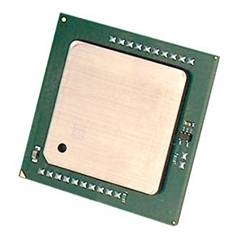 Micro. Intel Xeon E5-2620v2 2.1ghz 15mb Cache Lga2011 Para Servidor Hp Proliant 715221-B21