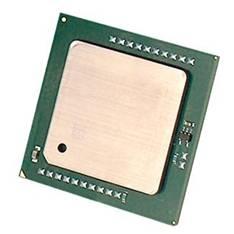 Micro. Intel Xeon E5-2609v2 2.5ghz 10mb Cache Para Servidor Hp Proliant 722284-B21