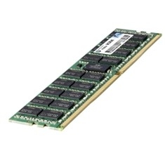 Memoria Ddr4 32gb Sdram 2133mhz Registrado Cl15 Proliant 726722-B21