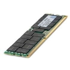 Memoria Ddr3 8gb Sdram 1600 Mhz Pc3-12800 Hp Servidor Proliant 731765-B21