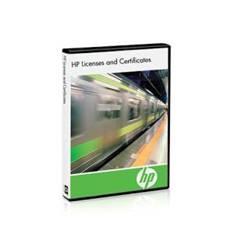 Microsoft Windows Server 2012 R2 Essentials Incluye 25 Cals Solo Para Server Hp Rok Proliant Eng /
