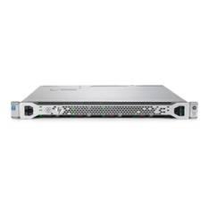 Servidor Hp Proliant Dl360 G9 E5-2630 V3 2.4ghz /  8 Cores /  16gb Ddr4 /  Lff 2.5 Pulgadas /   1u 7