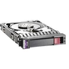 Disco Duro Interno Hdd Hp Proliant 759208-b21 /  300gb /  2.5 Pulgadas /  15000rpm 759208-B21