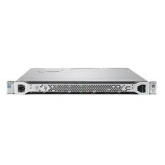 Servidor Hp Proliant Dl360 G9 E5-2603 V3 /  8gb Ddr4 /  Lff 3.5 Pulgadas /   1u 774433-425