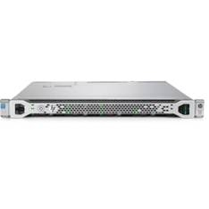 Servidor Hp Proliant Dl360 G9 Xeon E5-2620 2.40 Ghz  /  16gb  /  Dvd-rw  /  500w 774435-425
