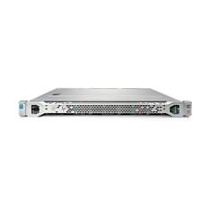 Servidor Proliant Dl160 G9 Xeon Quad E5-2603 V3 /  8gb /  Lff /  Dvd-rw /  B140i Sata 783361-425