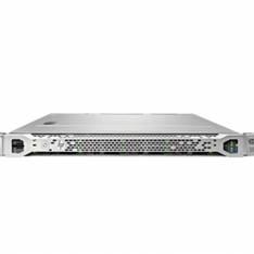 Servidor Proliant Dl160 G9 Xeon Quad E5-2620 V3 /  16gb /  Sff 2.5 Pulgadas /  Dvd-rw /  P440 / 4g /