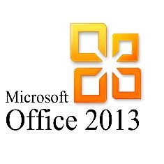 Office Pro Plus 2013 Sngl Olp Nl Licencia Electronica 79P-04749