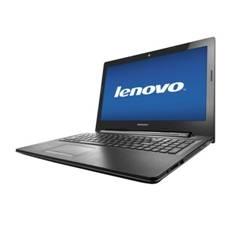 Portatil Lenovo G50-80 I7-5500u 15.6 Pulgadas 4gb  /  1tb  /  Wifi  /  Bt  /  W8.1 80E501DSCP