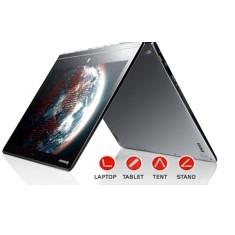 Portatil Lenovo Yoga 3 Pro 5y71 13.3 Pulgadastactil 8gb  /  Ssd512gb  /  Wifi  /  Bt  /  W8.1 80HE00