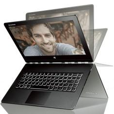 Portatil Lenovo Yoga 3 Pro 5y51 13.3 Pulgadastactil  8gb  /  Ssd256gb  /  Wifi  /  Bt  /  W8.1 80HE0