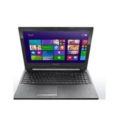 Portatil Lenovo G50-80 I3-4005u 15.6 Pulgadas 4gb  /  500gb  /  Radeonr5m330  /  Wifi  /  Bt  /  W8.