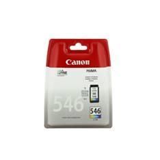 CARTUCHO TINTA CANON CL-546 COLOR MG2250