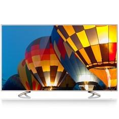 Led Tv Hisense 85 Pulgadas  85xt910  /  4k  /  3d  /  Smart Tv  /  Wifi  /  4 X Hdmi  /  3 X Usb   /