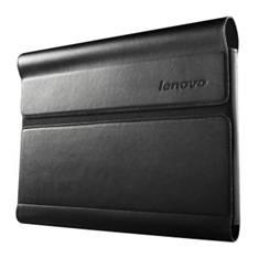 Funda Lenovo Para Tablet Yoga 10 Pulgadas 888015991