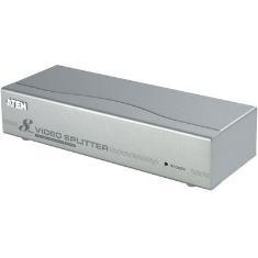 Splitter Vga  8 Pantallas Hifi 450mhz 9030297