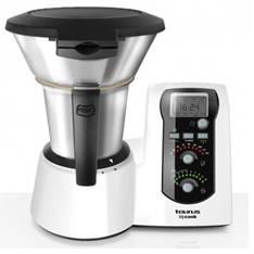 Robot De Cocina Taurus My Cook  /  1600w 923001