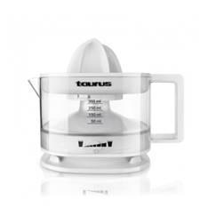 Exprimidor Taurus Tc-350 25w 0.35l 924244