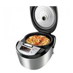 Robot De Cocina Taurus Master Cuisine /  860w /  Programable /  5l 925009