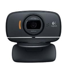 Webcam Logitech C525 Logitech Hd 720 P 8mp 960-000721