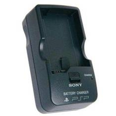 Accesorio Sony Psp  /  Psp Slim  - Cargador De Bateria  Sony 9644156