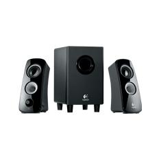 Altavoces Logitech Z323 Speaker System 2.1 30w 980-000356