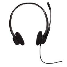 Auriculares Con Microfono Logitech 860 981-000094