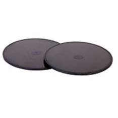 Tomtom Accesorio Disco Adhesivo (paquete De 2) 9A00.202