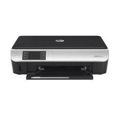 Multifuncion Hp Inyeccion Color Envy 5530 A4 /  21ppm  /  Usb  /  Wifi  /  Usb A9J40B