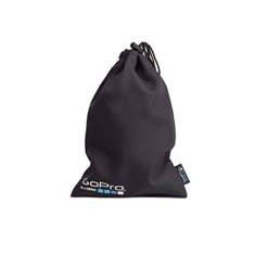 Bolsa Protectora Para Camara Gopro Bag Pack ABGPK-005