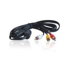 Cable De Alimentacion Para Camara Gopro Composite Cable ACMPS-301