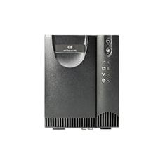 Sai Ups Hp T1500 G3 Intl Torre 1400va 950w 220-240v Proliant AF451A