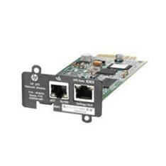 Hp Ups Network Modulo Mini-slot Para Proliant AF465A