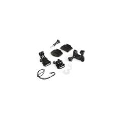Bolsa De Soportes Diversos Gopro Grab Bag Of Mounts AGBAG-001