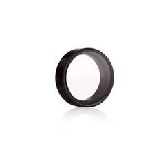Lente Protectora Para Camara Gopro Protective Lens AGCLK-301